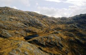 meren in Choire Odhair